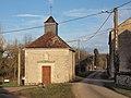 Courson-les-Carrières-FR-89-Villepot-chapelle-02.jpg