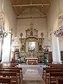Courtenay-FR-45-église-intérieur-03.jpg