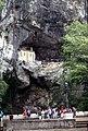 Covadonga-04-Heiligtum-1996-gje.jpg