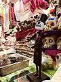 Coyoacán Market.jpg