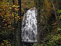 Crabtree Falls Fall 1.jpg