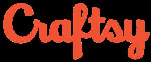 Craftsy - Image: Craftsy logo