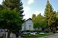 Craig Chapel at Bethany University.jpg
