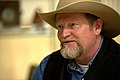 Craig Johnson in Toulouse in 2011 060.jpg