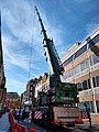 Crane in Warren Street, London 03.jpg