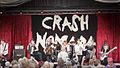 CrashNomadaPL11.jpg