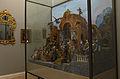 Creche napolitaine Musee des Beaux Arts Rouen 31082013 13.jpg