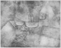 Crevel - Paul Klee, 1930, illust 23.png