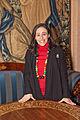 Cristina Corral Soilán (AELG)-6.jpg