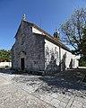 Crkva-sv-Martina-sa-zvonikom-Zrnovo-Korcula-01.jpg