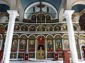 Crkva Sveti Kiril i Metodij-Tetovo (62).JPG