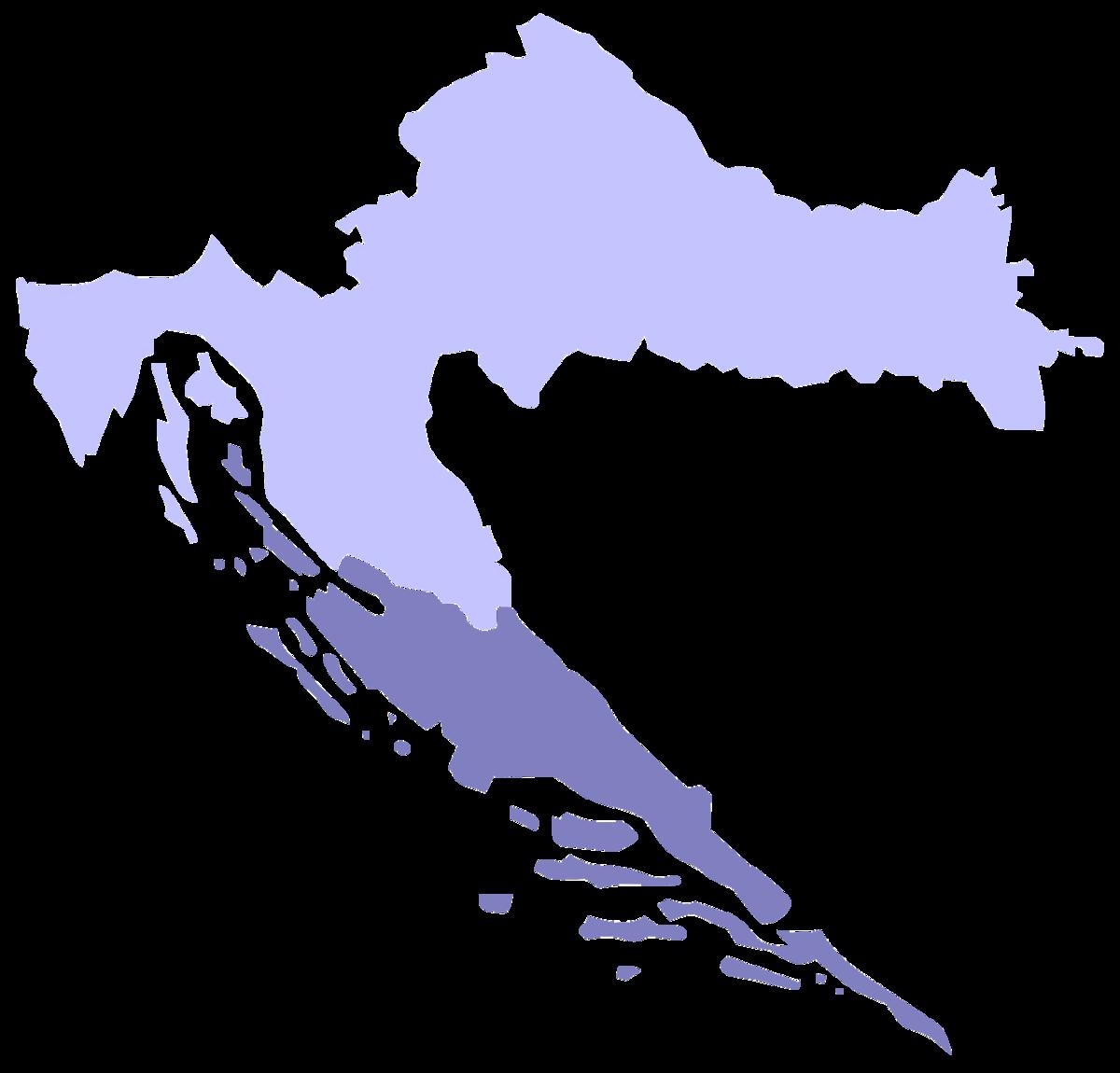 Croatia-Dalmatia.png