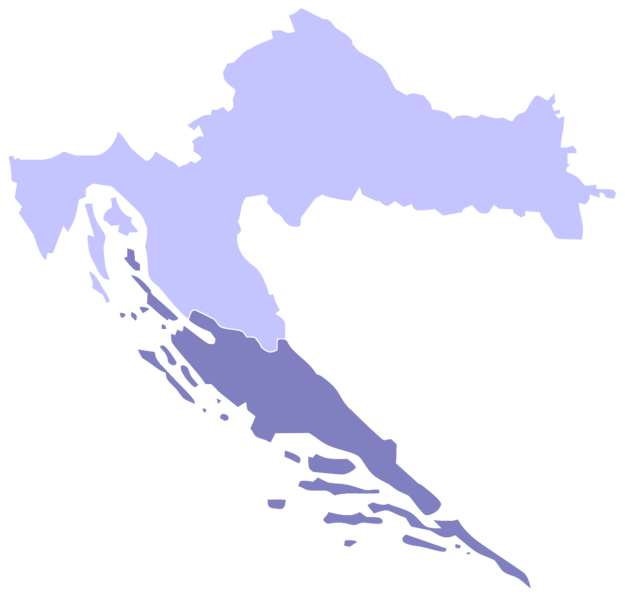 File:Croatia-Dalmatia.png
