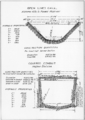 Cross Sections of Lined and Concrete Conduit.png