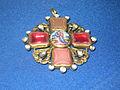 Cross of the Order of S. Anna (2nd h. 18th c., Russia, GIM) 02 by shakko.jpg