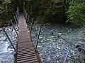 Crossing Clinton River - 2013.04 - panoramio.jpg
