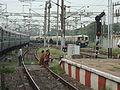 Crossing of trains.JPG