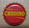 Crown cork of Crodino.JPG