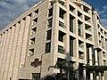 Crowne Plaza, Haifa 011.JPG
