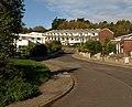 Crownhill Rise, Torquay - geograph.org.uk - 1017414.jpg