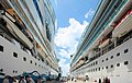 Cruise Ships St. Maarten.jpg