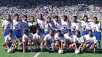 Cruz azul 1997.jpg