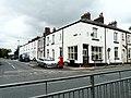 Cryer Street - geograph.org.uk - 1429361.jpg