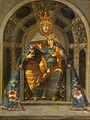 Cuadro virgen catedral pamplona.jpg