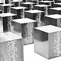 Cubes (6940620124).jpg