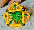 Cuboctahedron IMG 4645.JPG