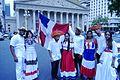 Cuerpo de Baile Folklórico de la Embajada de la República Dominicana en Buenos Aires, Argentina.11.jpg
