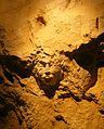 Cuevas de Bellver (1).jpg