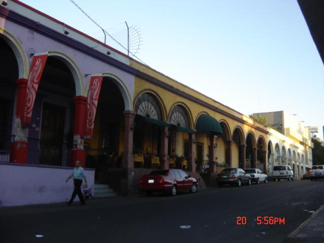 Culiacan4