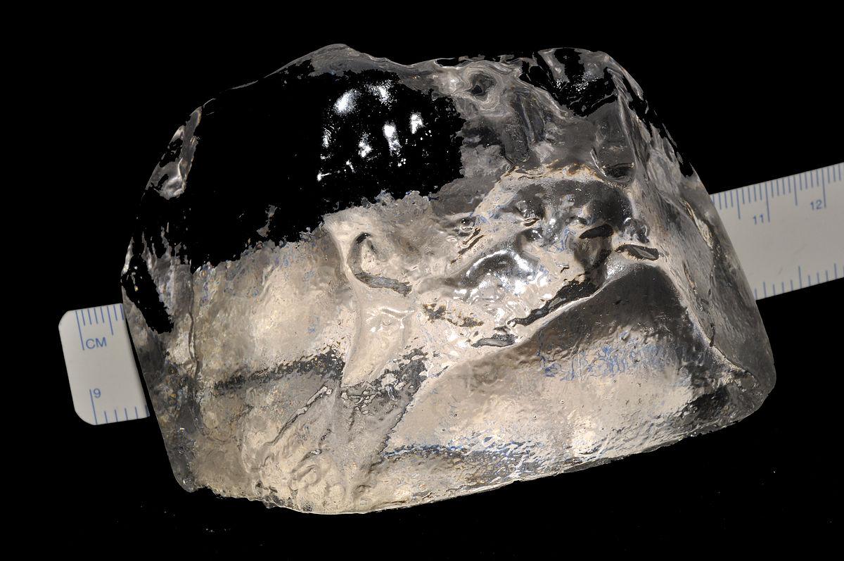 Diamante Cullinan II