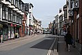 Cullompton, Fore Street looking north - geograph.org.uk - 858649.jpg