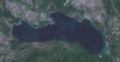 Cultus Lake.png