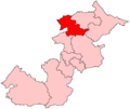 Cumbernalud and Kilsyth ScottishParliamentConstituency.PNG