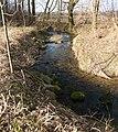 Cunnersdorfer Wasser.jpg