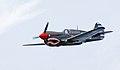 Curtiss P-40 Kittyhawk. (14093627855).jpg