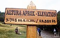 Cusco - Peru (20760351185).jpg