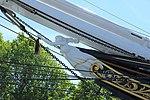 Cutty Sark 26-06-2012 (7471551668).jpg