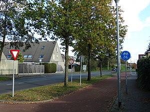 Cycleway Assen G12a.jpg