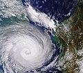 Cyclone Idai west of Madagascar.jpg