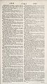 Cyclopaedia, Chambers - Volume 1 - 0178.jpg