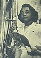 Cynthia Hall ebony February 1949 p28.jpg