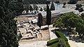 Cyprus-Kolossi-Castle-14623.jpg