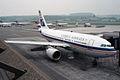 "Cyprus Airways Airbus A310-203 5B-DAR ""Aepia"" (25921249014).jpg"