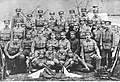Członkowie Związku Strzeleckiego (22-99-2).jpg
