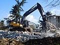 Déconstruction, Cosne-Cours-sur-Loire (05).jpg
