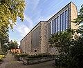 Dülmen, Heilig-Kreuz-Kirche -- 2014 -- 2761-3.jpg